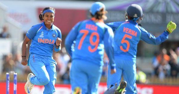 भारतीय टीम ने फाइनल से पहले ही विश्व कप की सबसे बड़ी चुनौती पार कर ली है