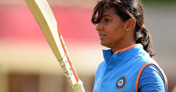 India cricketer Harmanpreet Kaur to assume charge as Deputy Superintendent of Police in Punjab