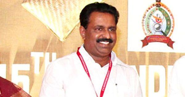 केरल : बलात्कार के आरोप में कांग्रेस विधायक गिरफ्तार