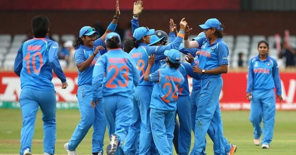 ICC Women's World Cup final: This Indian team has already proved they're champions