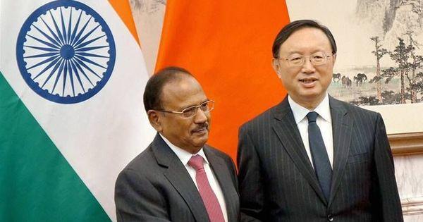 कूटनीतिक कोशिशों से भारत-चीन सीमा पर जारी तनातनी कम होने के आसार होने सहित आज के ऑडियो समाचार