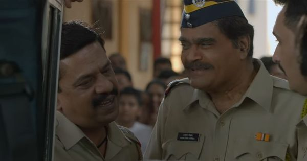 'I look for the humour in all situations': Director Sameer Patil on 'Shentimental'