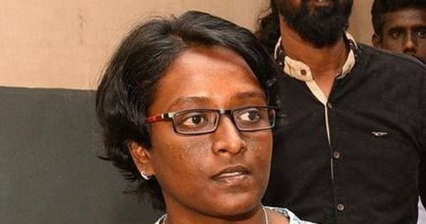 Tamil Nadu: Documentary filmmaker Divya Bharathi arrested for 2009 student protests, granted bail