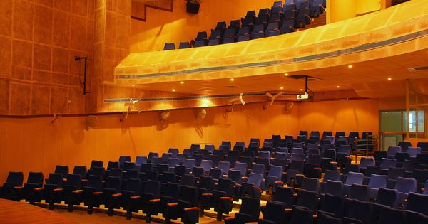 As curtain falls on a beloved theatre, Bengaluru asks if a cultural space is just real estate