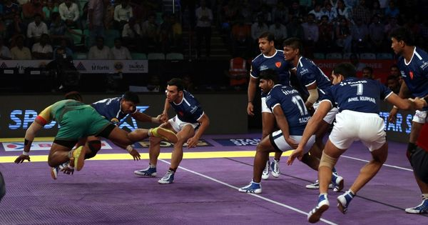 Second only to cricket: Why Pro Kabaddi has been a huge success on and off the mat