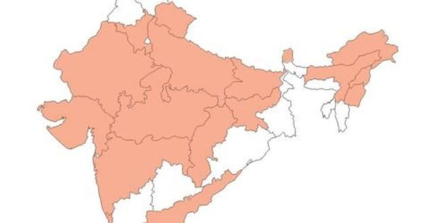 With Bihar in their pocket, Narendra Modi and Amit Shah have conquered the Hindi heartland