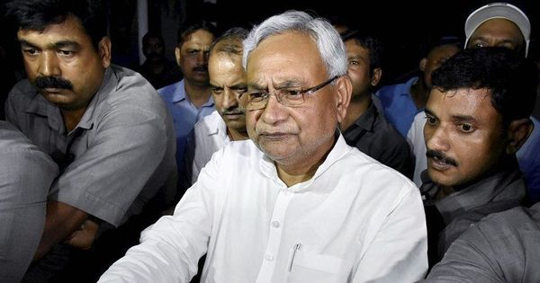 Bihar: Opposition criticises government after six people are killed in a day