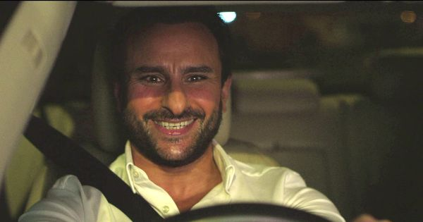 Akshat Verma on 'Kaalakaandi': 'It's about who we really are when nobody's looking'