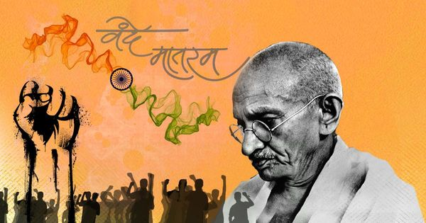 The Ageless Life: There is no use-by date to Mahatma Gandhi's eternal legacy