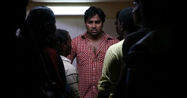 Wicked Tamil spoof 'Tamizh Padam' to get a sequel