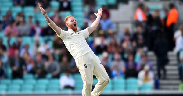 England v India: Ben Stokes returns to the playing XI in place of the impressive Sam Curran