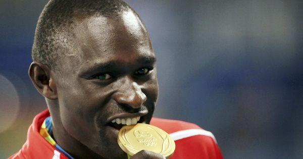 Kenya's athletics legends David Rudisha, Asbel Kiprop opt out of Commonwealth Games
