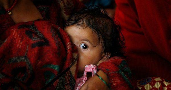 पांच कारण जिनके चलते स्तनपान के मामले में भारत अफगानिस्तान और बांग्लादेश से भी पीछे है
