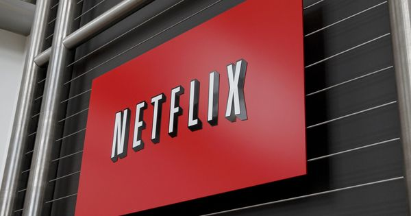 Swati Shetty steps down as Netflix India's content head