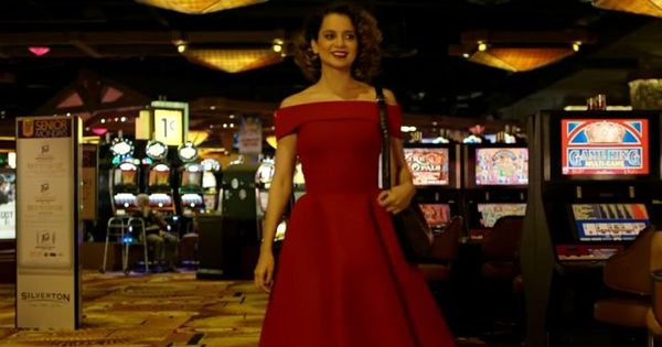 Bombay HC adjourns Kangana Ranaut's plea against demolition of property till September 22