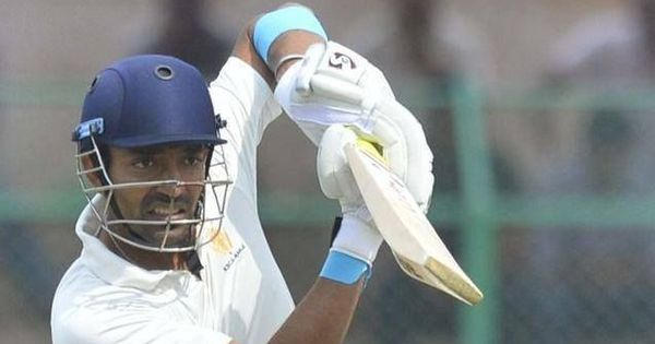 Sometimes, I felt like jumping off my balcony: Robin Uthappa recalls battle against depression