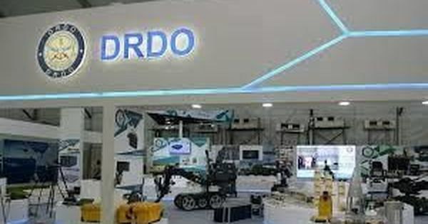 DRDO offers short-term online courses in Artificial Intelligence, Cyber Security at drdo.gov.in