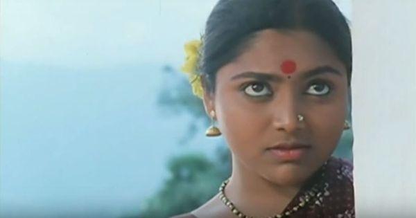 August 15 is a character in K Balachander's 'Achamillai Achamillai'