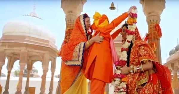Controversial TV show 'Pehredaar Piya Ki' to take a 12-year leap: Report