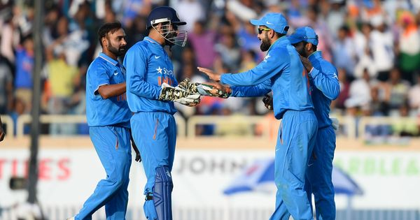 No, BCCI, cricket in Olympics won't mean Indian players will have to compromise on privacy