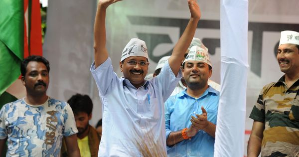 The big news: Delhi HC restores membership of 20 disqualified AAP MLAs, and nine other top stories