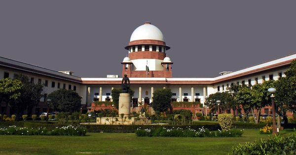 Panchayat polls: SC sets aside Calcutta High Court order allowing nominations to be filed via e-mail
