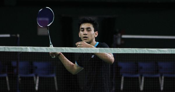 Lakshya Sen, Gayatri Gopichand enter round of 16 at badminton world junior championships