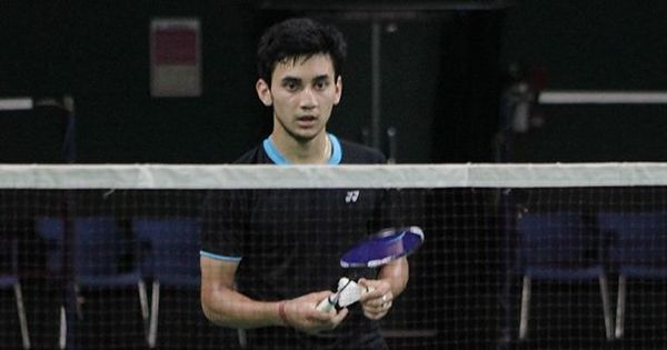 'It feels very good': Lakshya Sen is relieved after ending title drought at Bulgaria Open