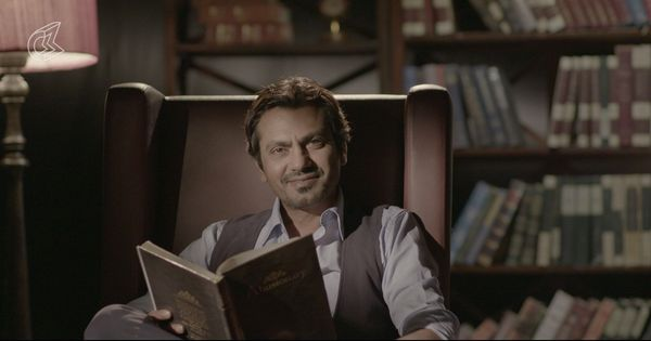 Watch: Nawazuddin Siddiqui offers an alternative guide to insults