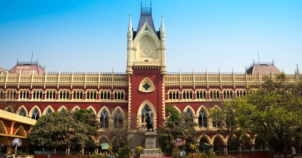 West Bengal, Calcutta HC oppose centralised system for lower judiciary appointments