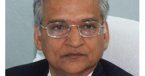 राजस्थान मानवाधिकार आयोग के अध्यक्ष ने लिव-इन रिलेशनशिप को 'सामाजिक आतंकवाद' बताया