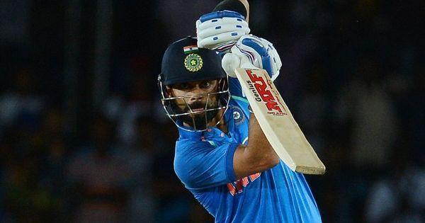 SL v India, 2nd ODI Live: Kohli wins another toss, Sri Lanka to bat first