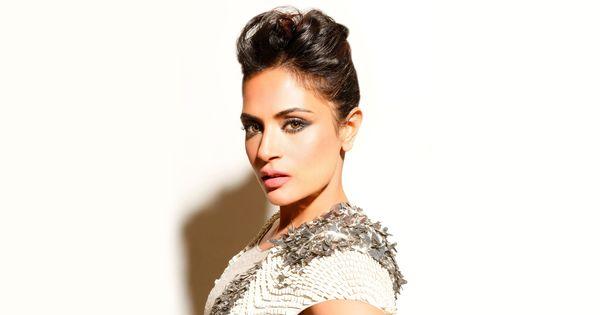 Richa Chadha on 'Inside Edge' and the reason why Bholi Punjaban from 'Fukrey' clicked