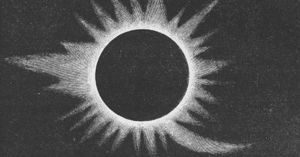 Video: How a total solar eclipse over India in 1868 led to the discovery of Helium