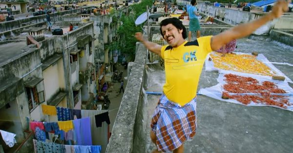 Madras Day: The film songs that best capture the city's diverse spirit