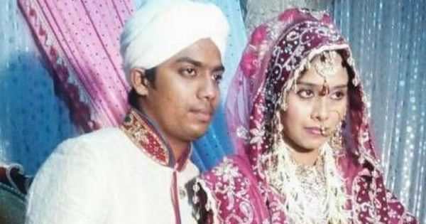 Polygamy: As Supreme Court decides on banning it, here's how