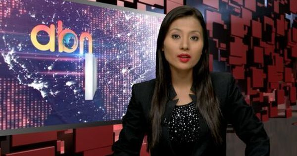 For a month now, India's only Nepali satellite news channel has been facing an unofficial ban