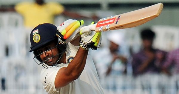 Past year brought me down to earth after flying high, says Karun Nair