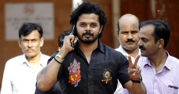 The Sreesanth verdict showed why the BCCI remains incapable of preventing or punishing match fixing