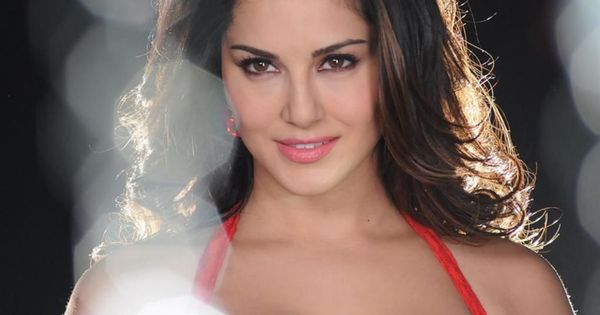 Bengaluru Police deny permission for New Year's event featuring Sunny Leone