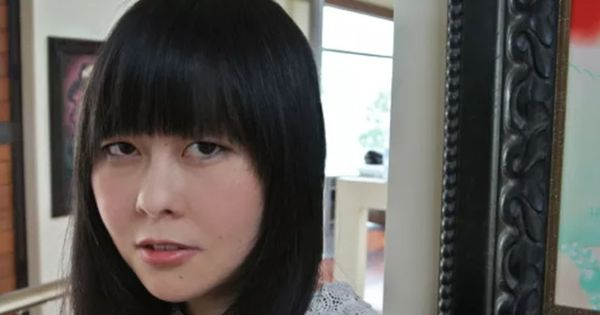 YA readers who like good books must avoid bestselling poet Lang Leav's tearful fiction debut