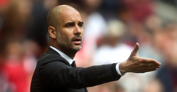 League Cup is a waste of energy, feels Manchester City manager Pep Guardiola