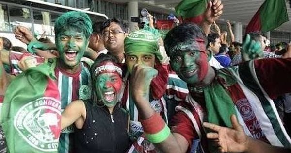 I-League: Mohun Bagan set for emotional Kolkata derby against East Bengal after merger announcement