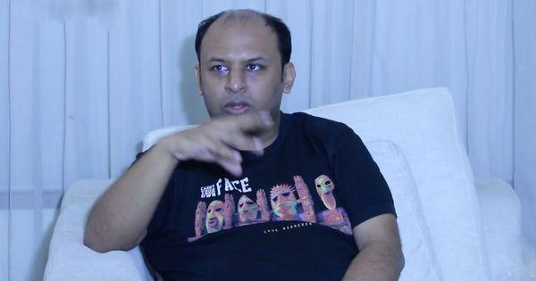 Watch: Fact-check warrior Pratik Sinha explains the enormous reach and impact of fake news