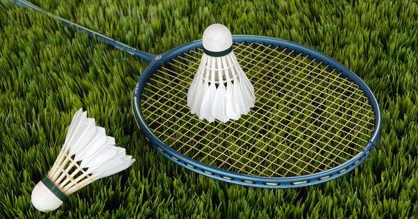 India's Pardeshi, Vrushali advance to pre-quarterfinals of Vietnam Open