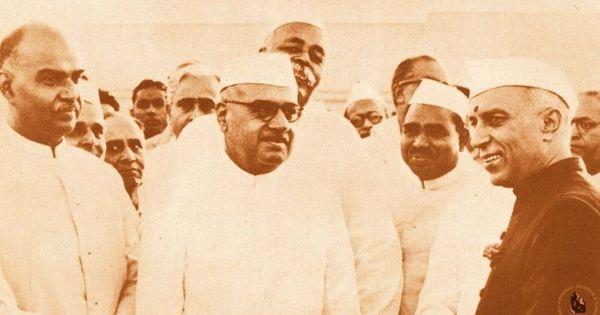 भारत का पहला आम चुनाव, जिसे दुनिया ने भी टकटकी लगाकर देखा था