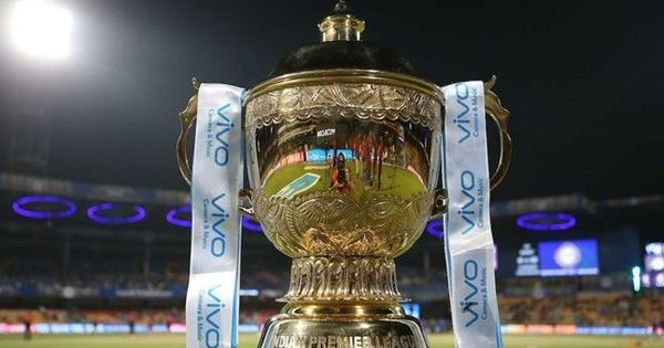 Mid-term transfer, 7 pm start proposed for next IPL