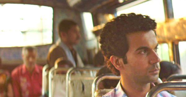 Interview: Filmmaker Amit Masurkar speaks on 'Newton', his black comedy set in Chhattisgarh