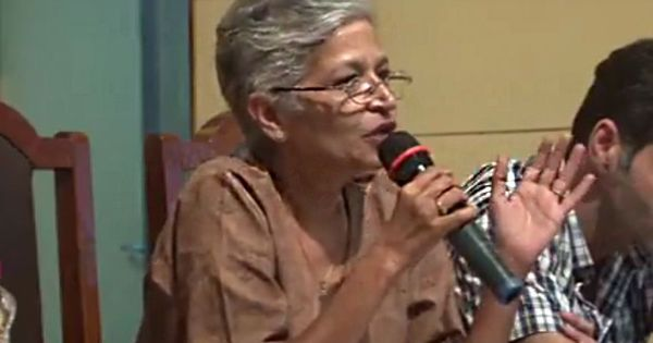 prakash-raj-angry-on-journalist-gauri-lankesh-murd