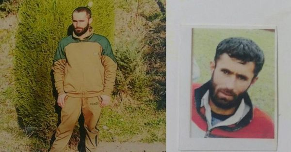Investigation on to trace Kupwara man missing for three months: J&K law minister